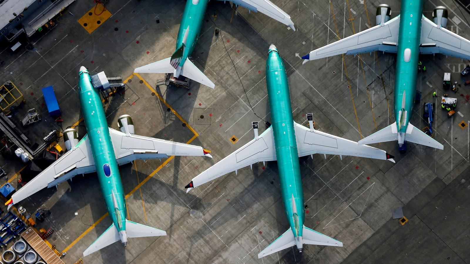 boeing-737-max-airplanes-e1553294592276