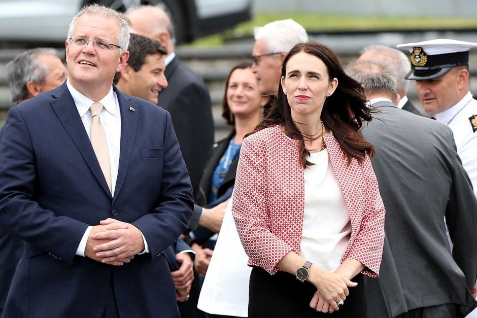 australia-and-new-zealand-to-open-borders-to-each-other