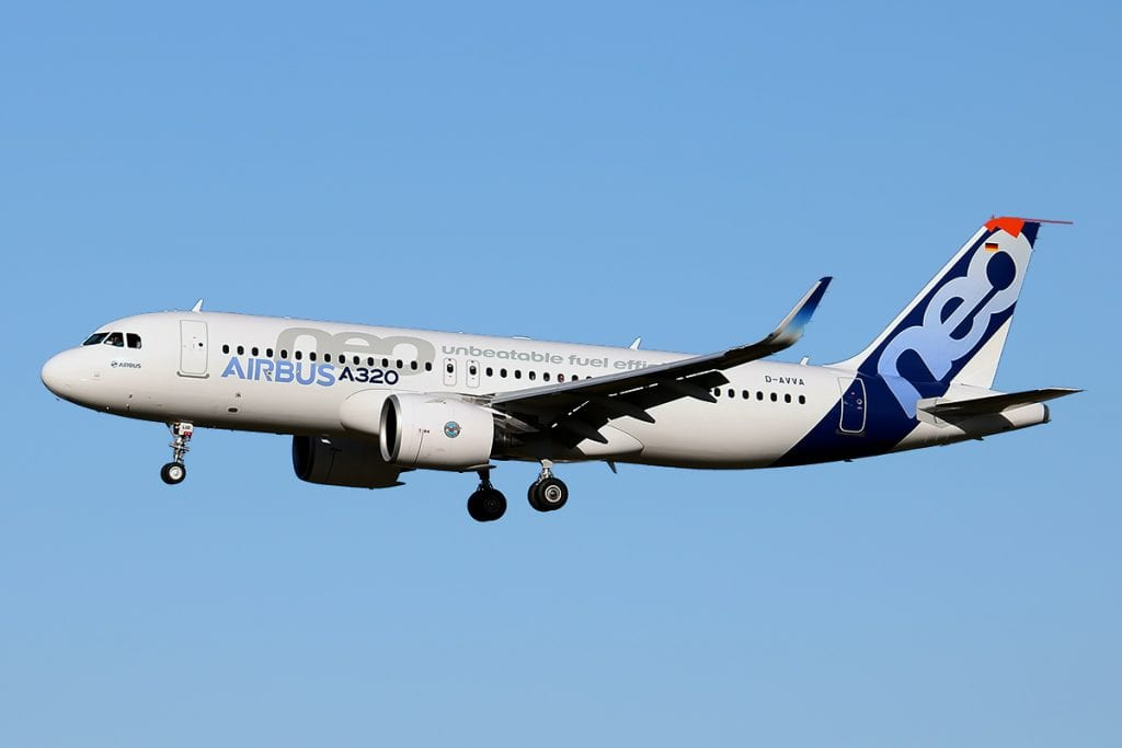 airbus-a320-worlds-best-selling-jet