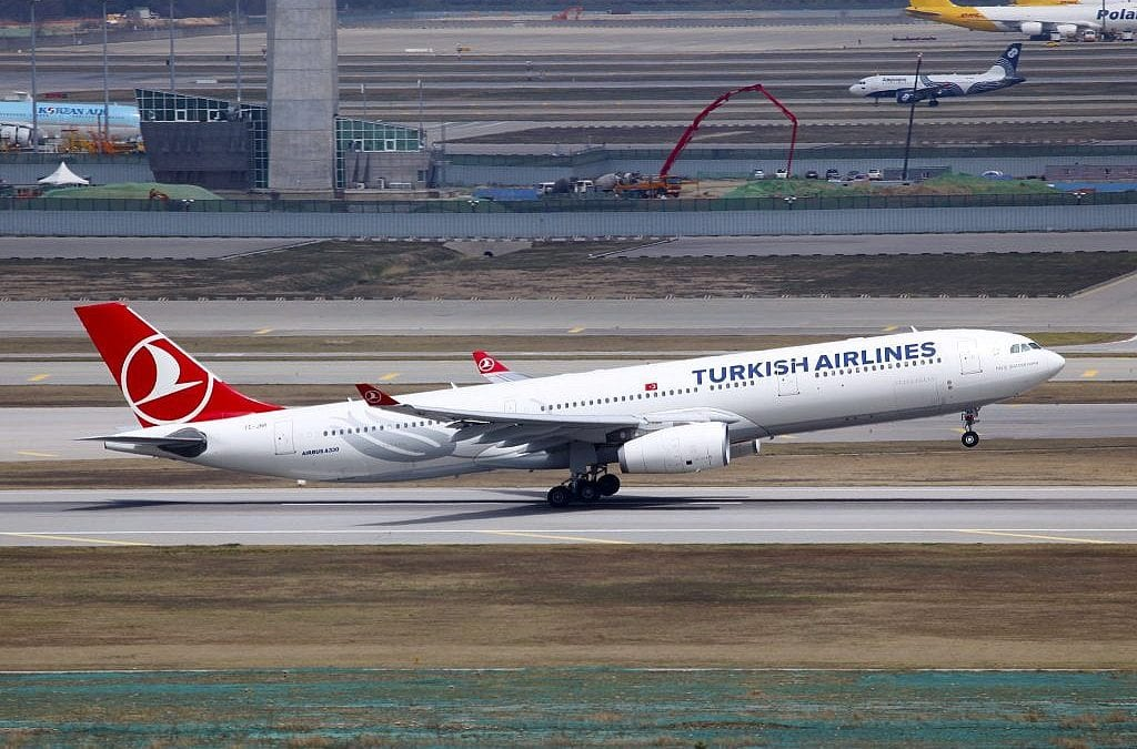 how-has-turkish-airlines-dealt-with-covid-19