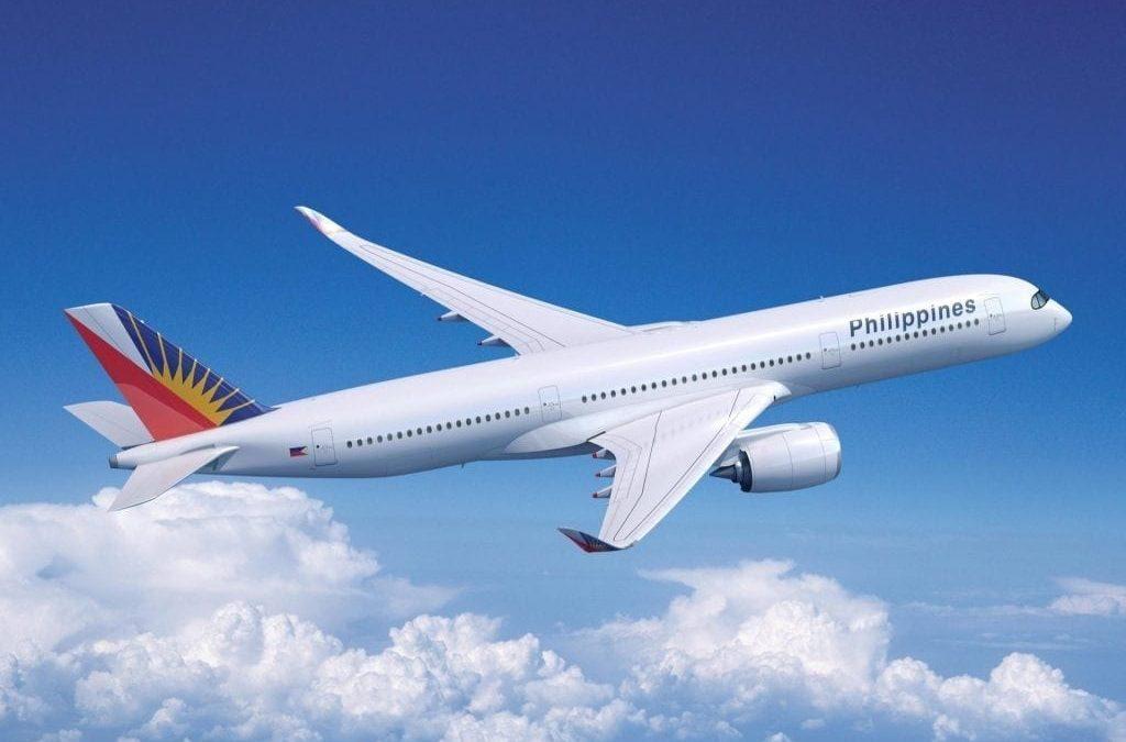 help-us-philippine-airlines-government-plea