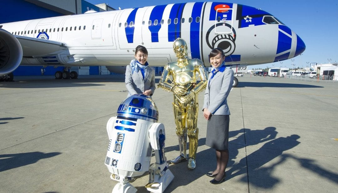 revenge-of-the-fifth-star-wars-liveries-from-around-the-world