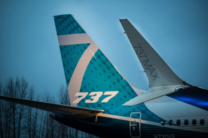 the-boeing-blunder-orders-plunge-for-the-737-max