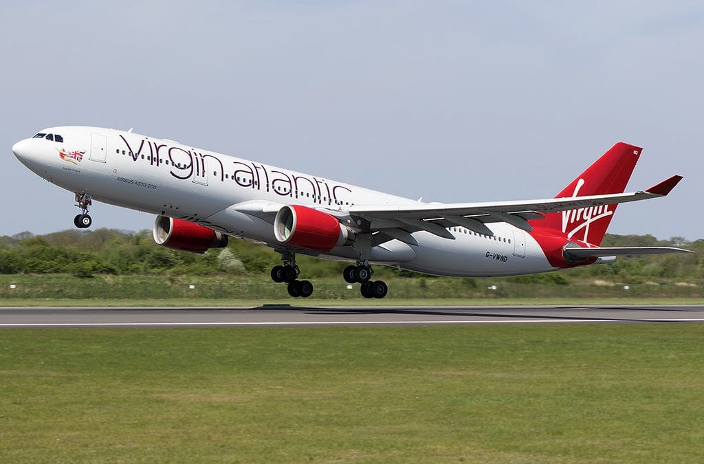 virgin-atlantic-woes-plans-to-cut-more-than-3000-jobs