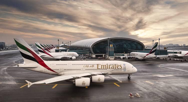 airline-profile-emirates-part-2