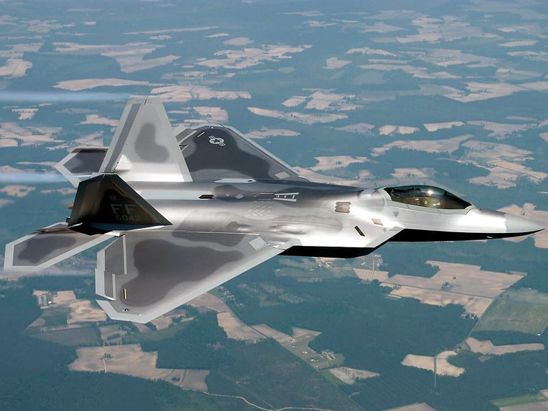 fast-movers-f-22-raptor