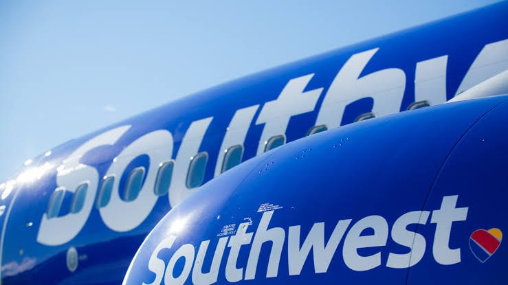 southwest-airlines-to-sell-and-lease-back-20-boeing-737s LCCs