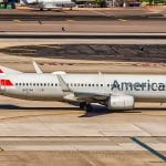 american-airlines-profile