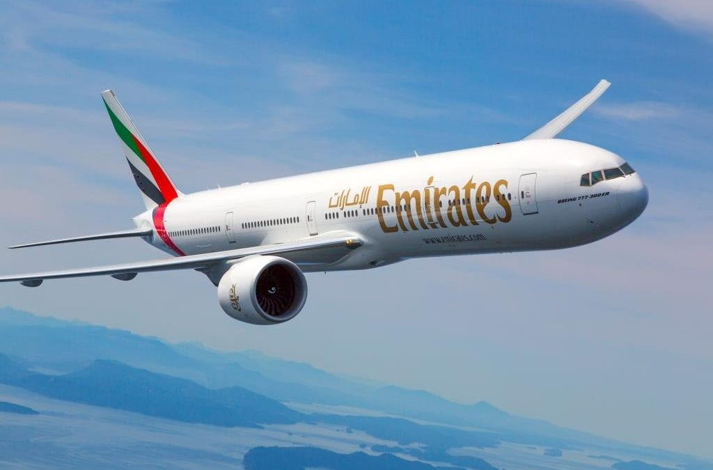 emirates-resumes-flights-to-9-cities-including-london-frankfurt-and-sydney