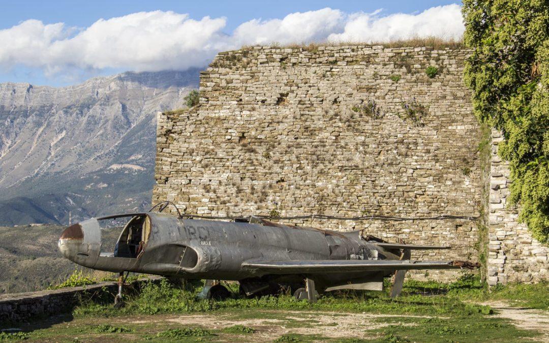 ancient-settlements-ali-pasha-and-aloe-vera-in-albania