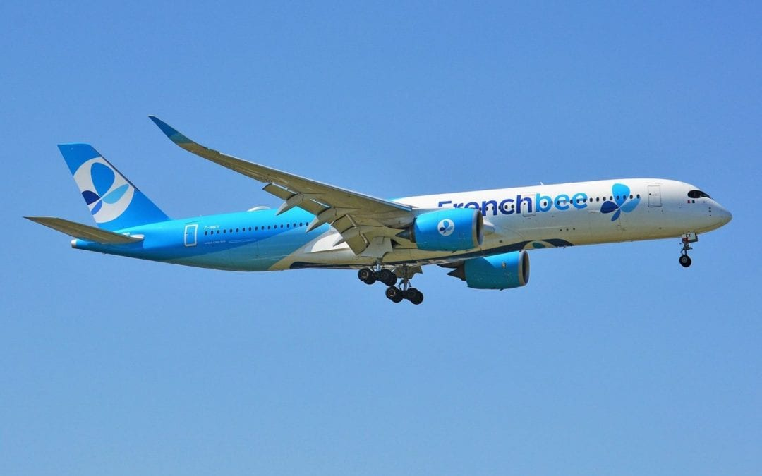french-bee-operates-worlds-longest-domestic-flight