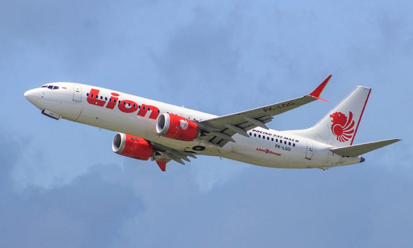 remembering-the-crash:-lion-air-flight-610