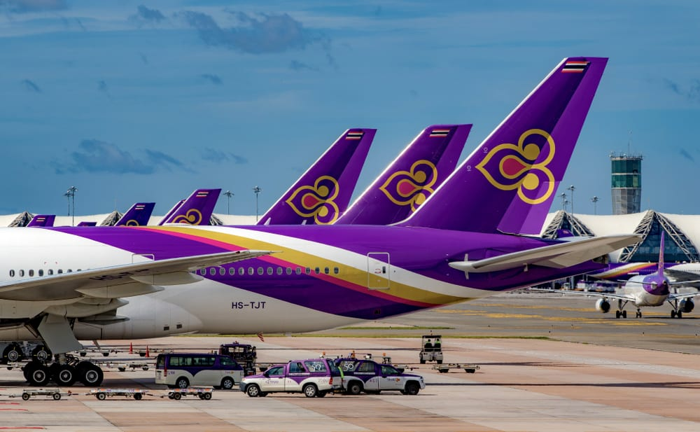 thai-airways-applies-for-bankruptcy-protection