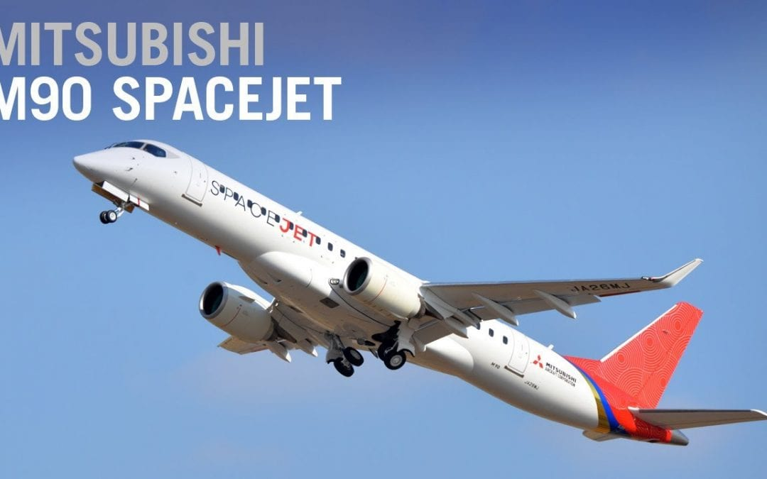 mitsubishi-heavy-slashes-budget-for-the-spacejet-program