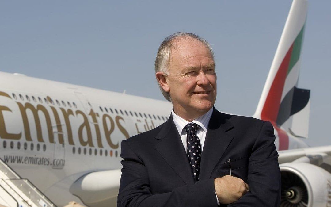 emirates-president-tim-clark-denies-emirates-a380-plans