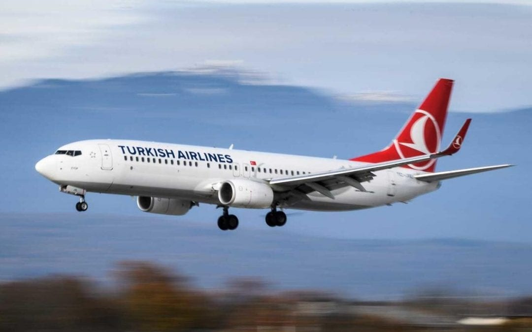 turkish-airlines-targets-no-layoffs-for-two-years