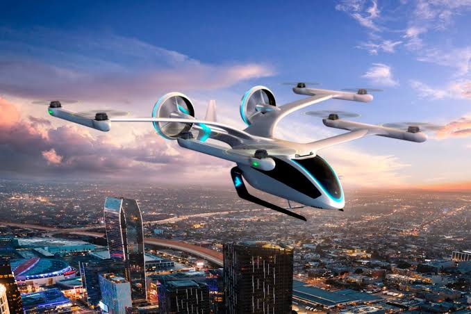 futuristic-vertical-take-off-and-landing-vehicles-foresight-aerospace-2020