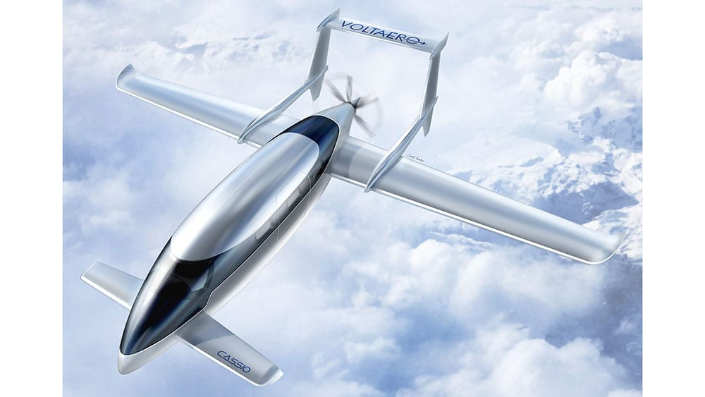 foresight-2020-hybrid-flight-is-the-first-step