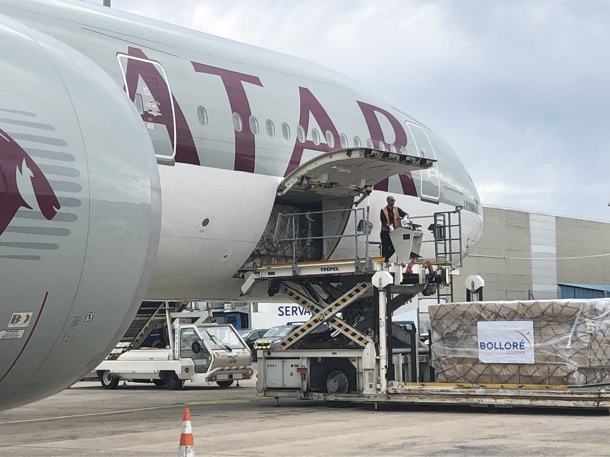 qatar-cargo-to-provide-an-air-bridge-between-france-and-vietnam
