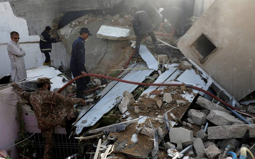 missing-flight-recorder-from-the-pia-crash