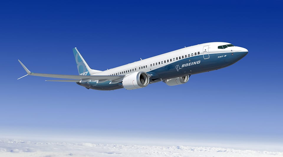boeing-rebooting-737-max-production-amid-mass-job-cuts