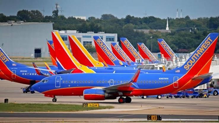 southwest-airlines-tops-jd-power-survey