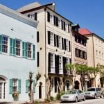 charming-charleston,-an-architectural-gem-in-south-carolina,-america