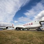 qatar-airways-partners-up-with-unhcr-to-deliver-lifesaving-supplies-globally