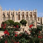 coronavirus-testing-experiment-for-foreign-tourists-to-mallorca-could-start-in-june