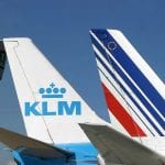 air-france-klm-to-increase-operations-in-july-by-60%