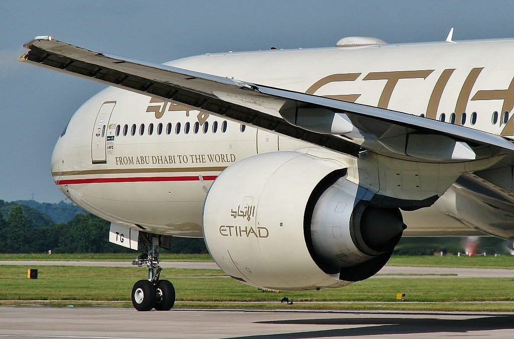 etihad-to-cuba-dont-get-excited-just-yet