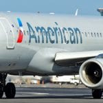 american-airlines-shares-soar-as-it-announces-summer-flights-and-reopens-select-admirals-clubs