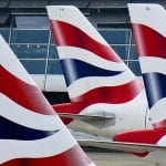 british-airways-considers-a-legal-challenge-to-the-uk-government's-quarantine-measures