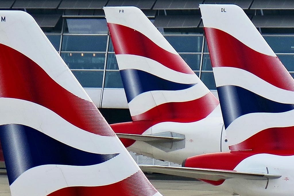 british-airways-considers-a-legal-challenge-to-the-uk-governments-quarantine-measures