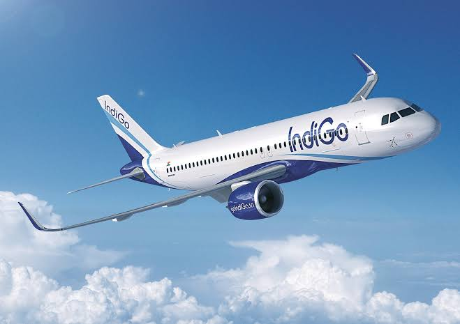 IndiGo Airlines to Keep Expanding; Plans to Add 30 A320neos in the Fleet Soon