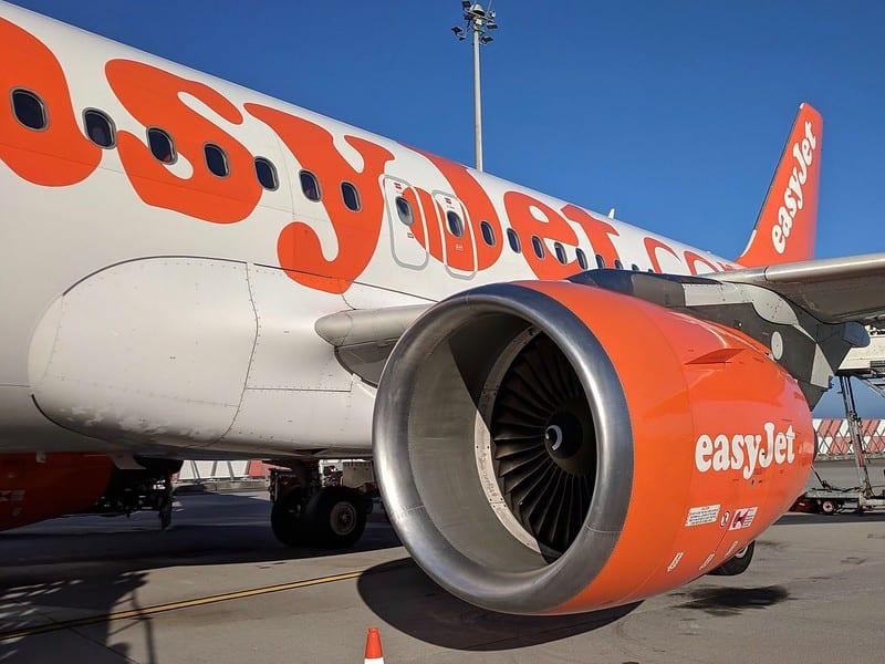 uk-airlines-get-coronavirus-bailouts