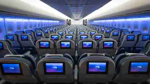 british-airways-threatening-dismissal-of-pilots