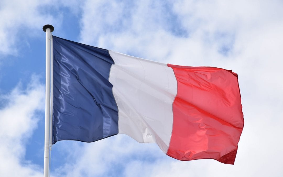 french-government-announces-e15-billion-package-for-dwindling-aviation-sector