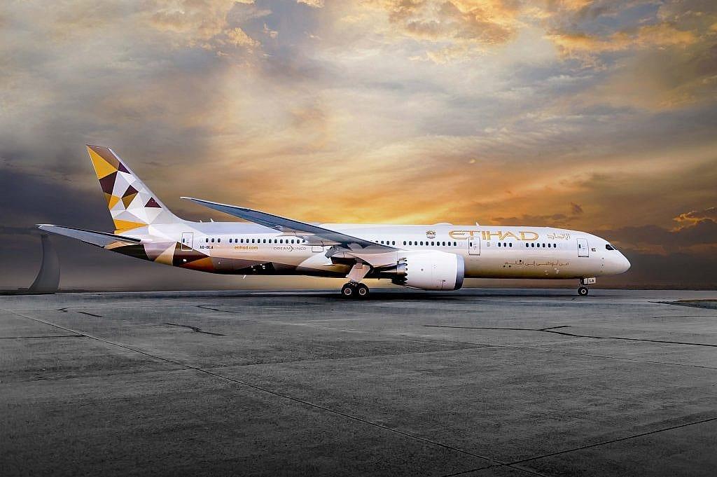 etihad-airways-is-offering-50%-cash-bonus-on-travel-vouchers