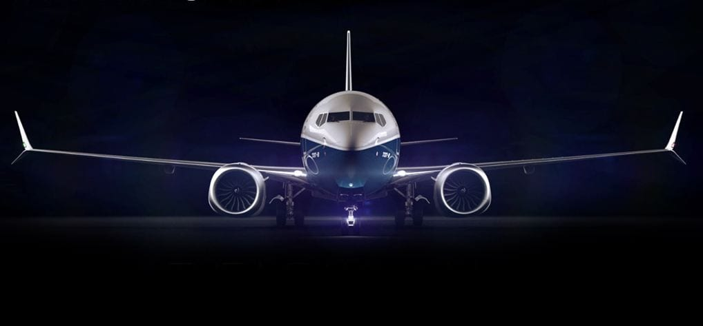 major-737-max-supplier-directed-to-pause-production