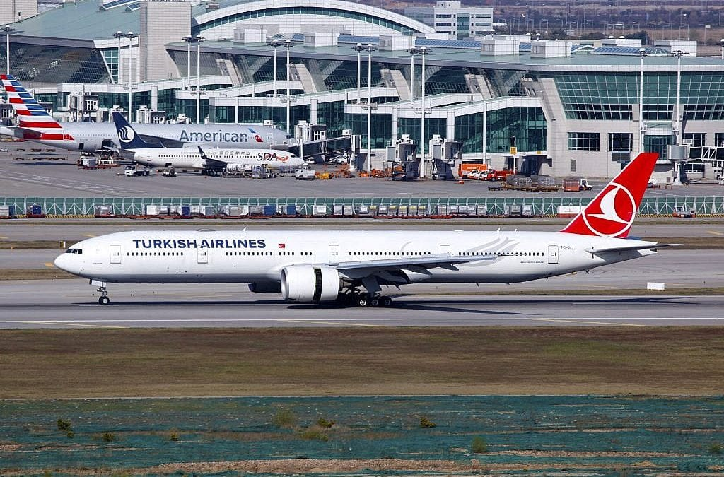 turkish-airlines-resuming-flights-to-the-us-and-china-from-19-june