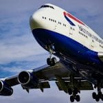 british-airways-destined-to-become-a-much-smaller-operation-after-the-coronavirus-pandemic