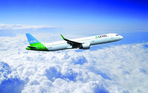 iag-owned-level-europe-files-for-insolvency