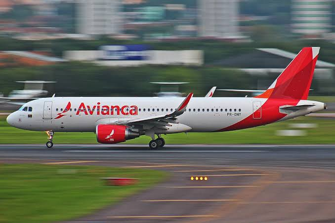 Avianca Reports Losses of $121mn for Q1, 2020