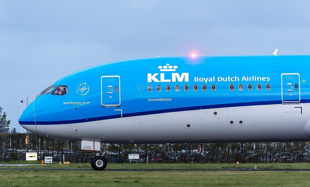 klm-will-offer-flights-to-95%-of-its-normal-european-destinations-in-august