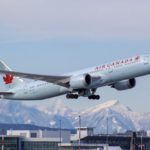 "air-canada-launches-free-""netflix-like""-streaming-service,-raises-another-$1.23-billion"