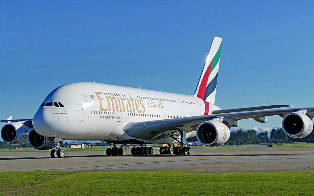 emirates-a380s-are-returning-to-london-heathrow-and-paris-on-15-july