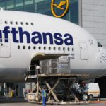 lufthansa-saved