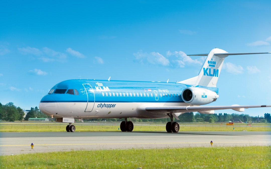 klm's-e3.4-billion-state-bailout,-ryanair-chief-disgruntled