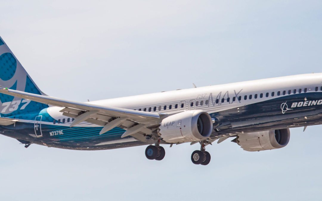 faa-approves-certification-flights-for-troubled-737-max,-testing-may-begin-today
